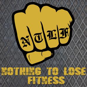 NTL Workout Mix - 15 Minute Home Workout