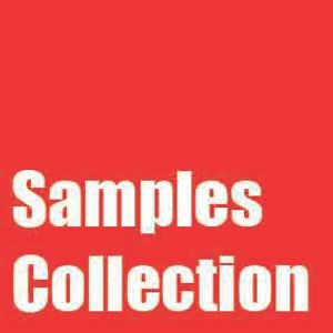 Beats 4 Days - Samples Collection