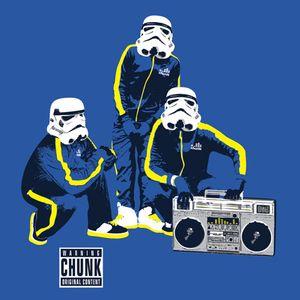 7-26-13 Fuck Around Hip Hop Mix