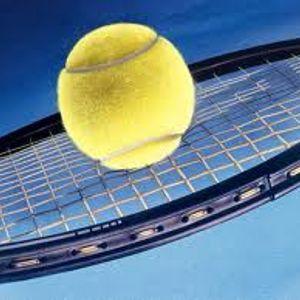 Xerrada sobre el Club Tennis Flix