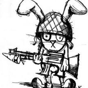 Gege & Virtual Boys - Dj set Easter 2011