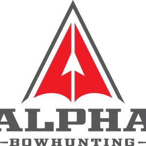 CB 56 - What to prepare for at the Alpha Bowhunting Challenge