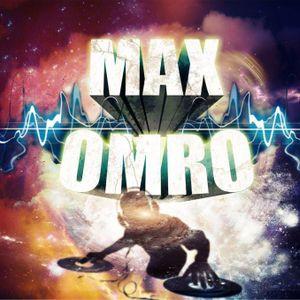 Max Omro - Song 4 You #5