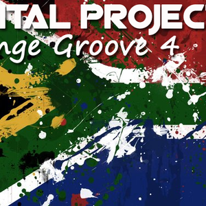 Loungegroove 4