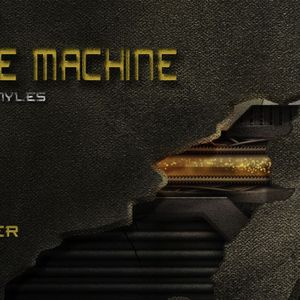 Voice Of The Machine Episode004 Closing Set
