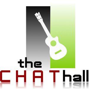 ΕΚΠΟΜΠΗ THE CHAT HALL 22-03-2016