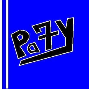 Pa7y's GlitchHop Mix No.4