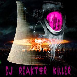 SYNTHPOP MEZCLA BY DJ Reaktor Killer