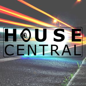 House Central 746 - New: Purple Disco Machine, Kydus, OFFAIAH and many more.