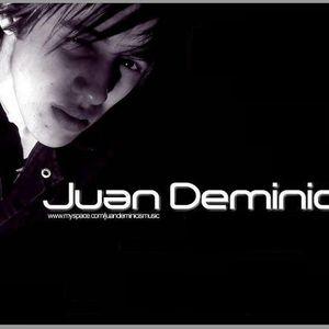THIS IS FENIX n°12 pt2/ 21-12-2010>JUAN DEMINICIS