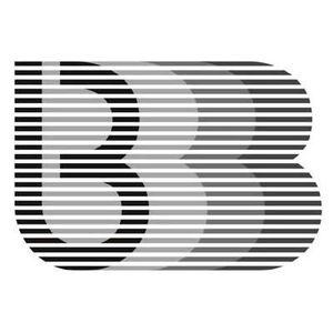 Bedrock Tribute Mix (Part 1)