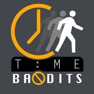 Time Bandits Presents Citizenn & Cozzy D - Ryan Lake Promo