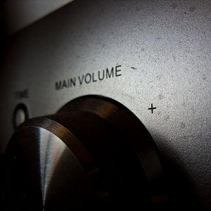 Love at first sound...