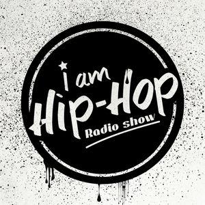 26.02.2013 - I AM HIP-HOP radio show Vol.3 - Guest: Laky_PNS
