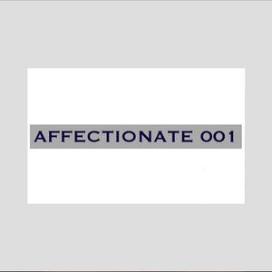 Julian Klme | Affectionate 001