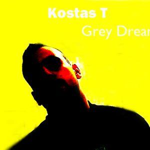 Kostas T Grey Dreams