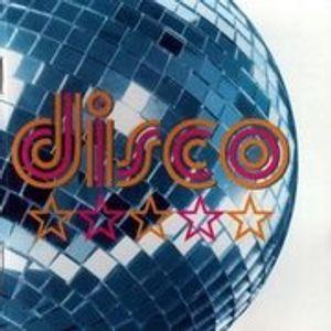 disco live 1a 30 minutes dj john badas broadcast radio station in greece 2012