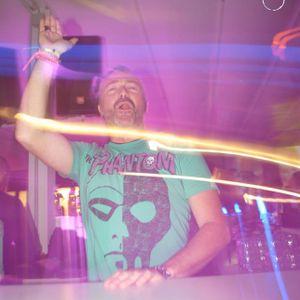 djsox_pop_remix_nov2012