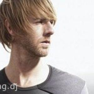 Richie Hawtin - Live @ CNTRL Beyond EDM (Boom Boom Boom, Windsor) 07/11/2012