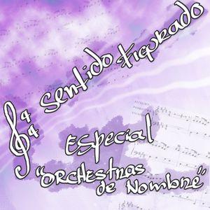 SF - Orchestras de Nombre