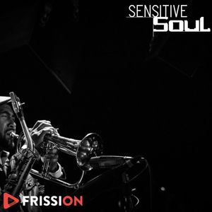 Sensitive Soul #5 w/ DING & Behz