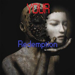 Your Redemption