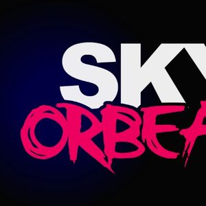Mixtape Dedicated to Sky Orbeat