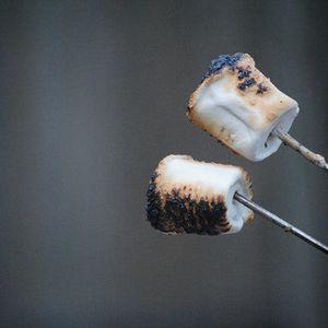 Obituaries Radio - Burnt Taste