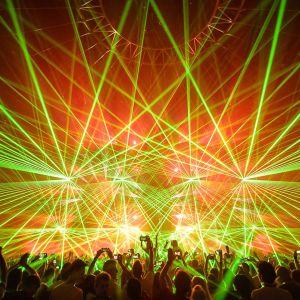 Trance - Short Classics - 21-10-2017