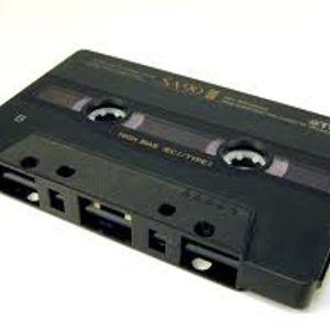 1997 | Richel-Tape (Berdy 2012 Reconstruction)