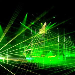 Hamburg Hard-Dancemix (mixed by Dj-Major-P)