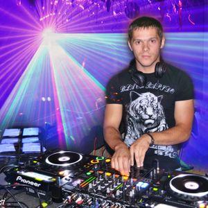 Deejay Adytzsw (Adrian Tumurug) - January 2012 (Promo Mix)