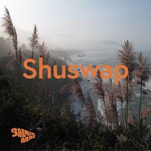 Salmon Arms - Shuswap