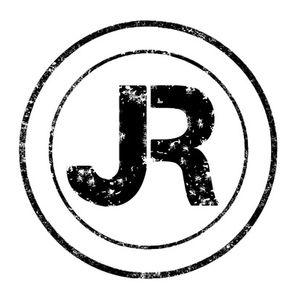 JR July Promo Mix 2013