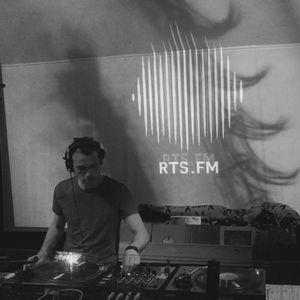 Brnwrx RTS.FM Budapest 15.12.2016