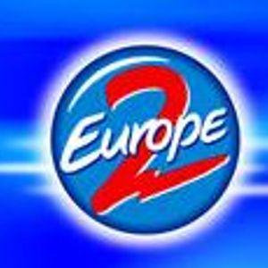 2002-01-26 - Dominique Torti @ Da Maxx, Europe 2
