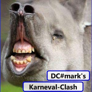 DC#mark's Karneval-Clash