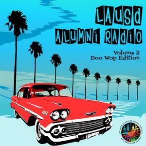 Alumni Radio Volume 2 - Doo Wop Edition