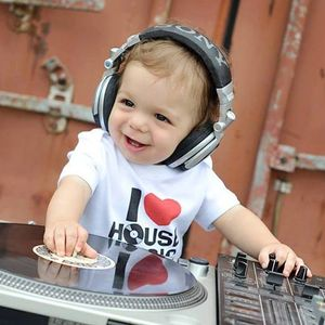 DJ Lukas MoD - Liveset @  02-August-2014 08:15 PM part1