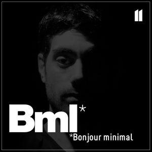#7 BML CAST | Yo Montero