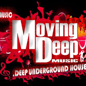 Carl H Mixcloud 1 Deep Soulful tech house