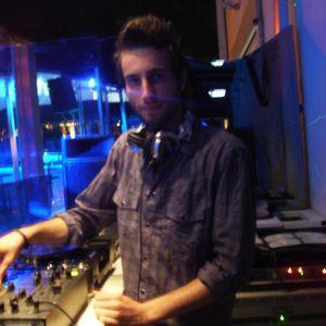 dj ciko -june  2012  progressive& techouse set