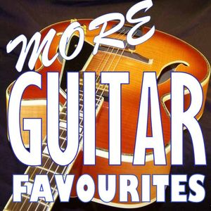 More Guitar Favourites