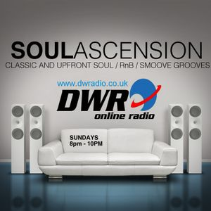 Soul Ascension 07/07/2013