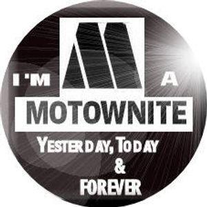 Motown Stomper 45's