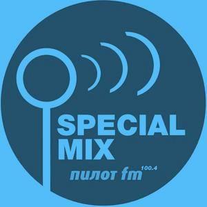 Special_Mix@PilotFM_2012-01-19_SPACE_VOROBEY