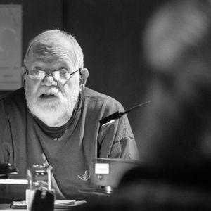 INTERVIEW M. Jean-Paul RICARD