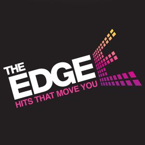 Club Edge 96.1fm | 27th Feb 2016 | DJ DPAK