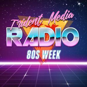The 80's Episode | MattDowse Live!
