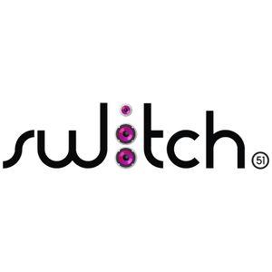 Switsh 51 Promo Mix By DJ MushrooM 10-5-2013 FINAL MASTER